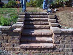 Terra Firma Hardscapes, LLC, paver patio contractor, pavers, patio, Retaining Walls, Patio Builders, Driveway Contractors