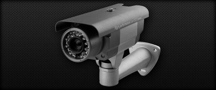cool Understanding CCTV camera installation Melbourne http://dailyblogs.com.au/understanding-cctv-camera-installation-melbourne/