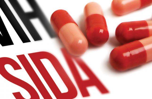 Un vaccin contre le Sida à base d'anticorps pourrait très bientôt voir le jour.