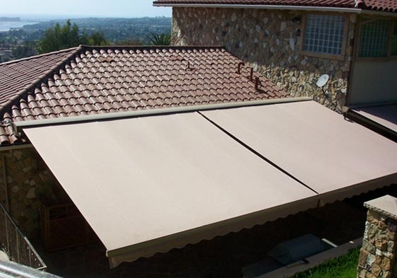 43 Best Awnings Images On Pinterest Retractable Awning