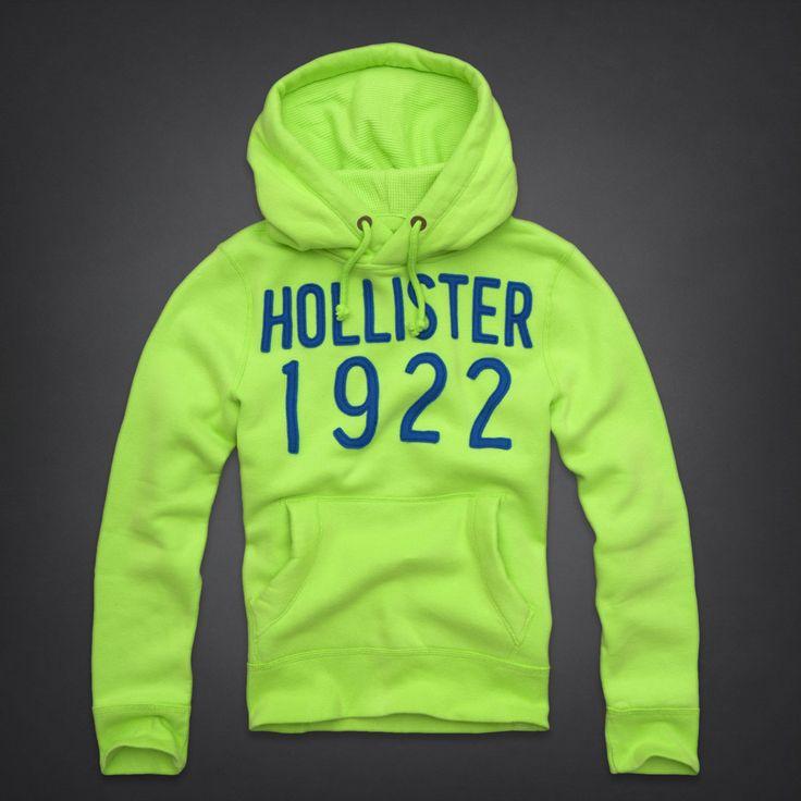 Dockweiler Beach Hoodie, i love guy hoodies from hollister