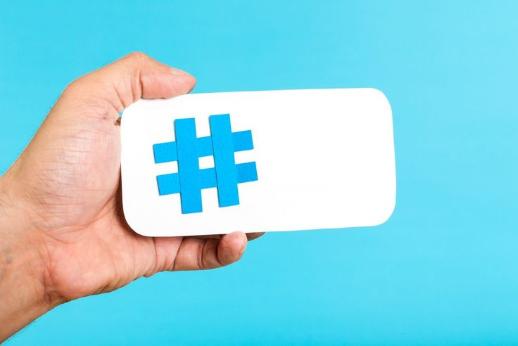 Hashtag marketing has been an extremely trending topic of discussion on the social media platform in recent years.
