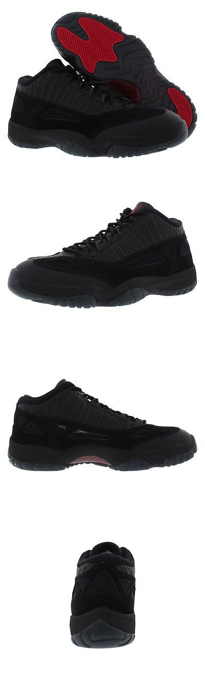 clothing and accessories: Jordan Retro 11 Low Basketball Mens Shoes Size 11 BUY IT NOW ONLY: $170.0