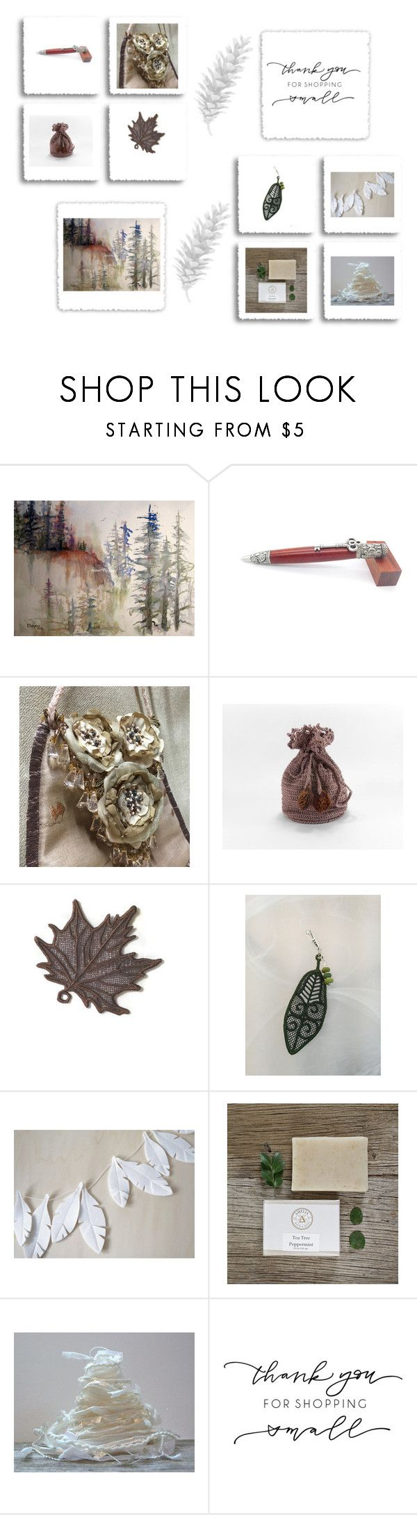 """Small Shops"" by keepsakedesignbycmm ❤ liked on Polyvore featuring interior, interiors, interior design, home, home decor, interior decorating, art, accessories, homedecor and gifts"