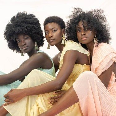 This Platform Is Trying to Stop Fashion Magazines from Appropriating Black Culture