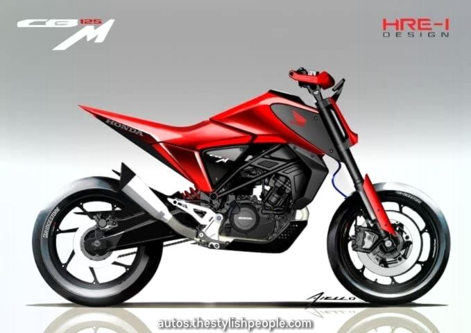 Magical Launch Of Honda Bikes 2020 Supermoto Journey Cb Eicma Fashions Honda Bikes Honda Motorcycles Supermoto