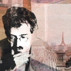 For Future Friends Of Walter Benjamin    http://lareviewofbooks.org/article.php?type==791=1=