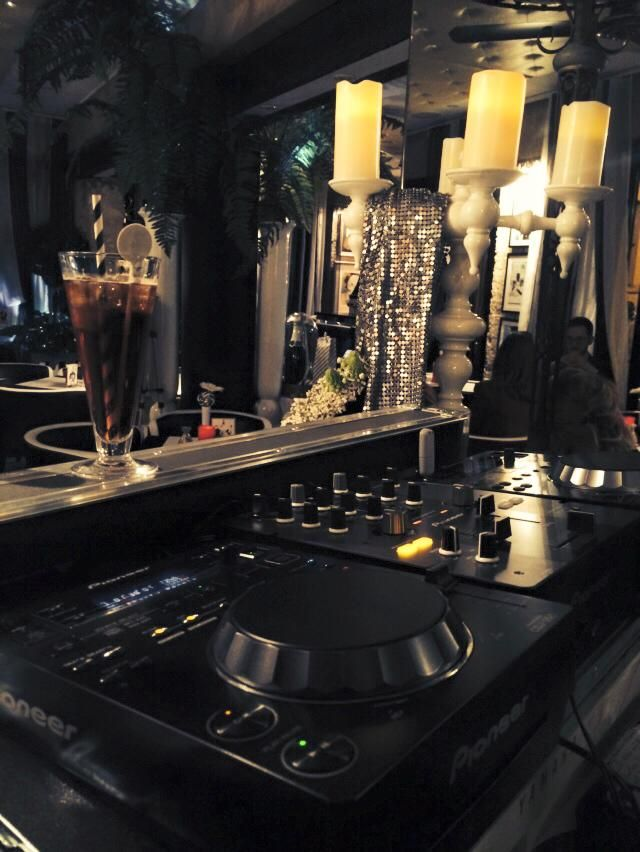 TOMORROW NIGHT: 19h50h/23h Half - Way - There - Wednesday with DJ, Clement spinning from 19h50 - 23h. Only @ #ClubRaye #DJ #deephouse #spin #djsoiree #parisclub