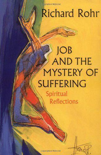 Compare job to gilgamesh in human suffering