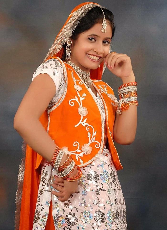 11 Best Pooja Unit Images On Pinterest: 48 Best Miss Pooja Photos Images On Pinterest