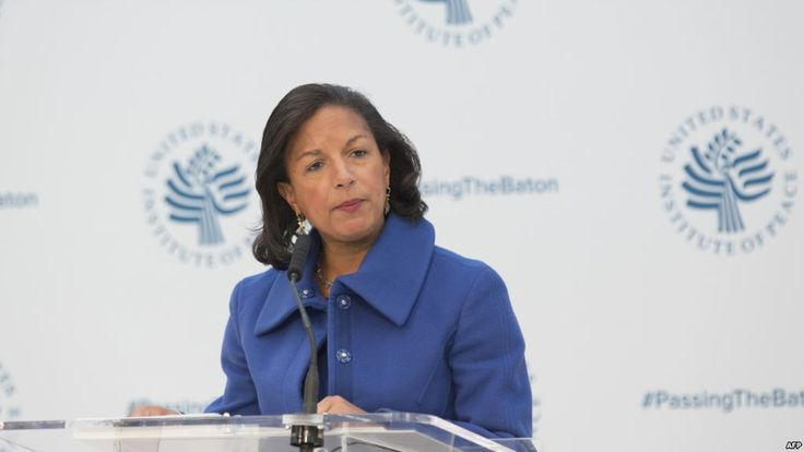 #world #news  Former Obama Security Adviser Will Not Testify In Russian…  #StopRussianAggression @realDonaldTrump @POTUS @thebloggerspost