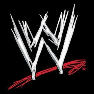 My Fav Show of all time WWE