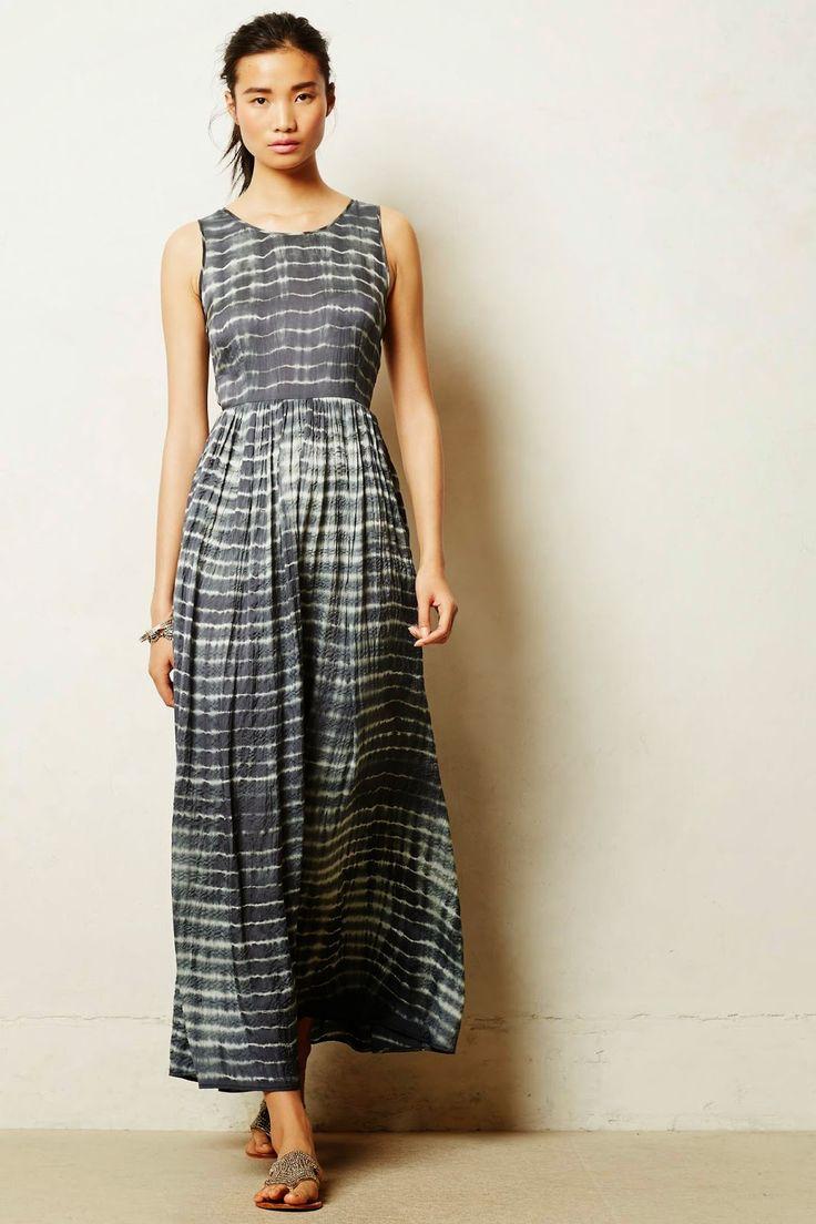 Sew Tessuti Blog - Sewing Tips & Tutorials - New Fabrics ...