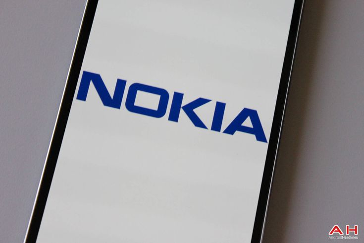 Report: Nokia to Launch New Smartphones Before End of 2016? #android #google #smartphones