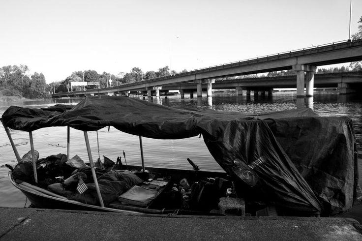 Portable Aluminum Boats : Best aluminum row boat ideas only on pinterest car