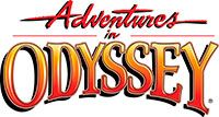 We love Odyssey! We mostly listen in the van, but both of my kids enjoy listening while falling asleep at night. 30 minute radio dramas for tweens (ages 8 to 12 -- and the whole family!) about the people in the fictional small town of Odyssey. Great to listen to in the car, before bed, etc. Where do you listen?