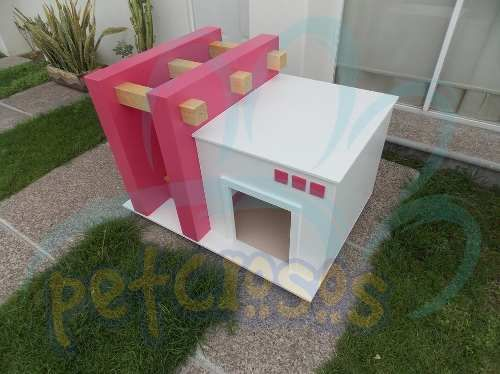 casas perro modernas - Buscar con Google