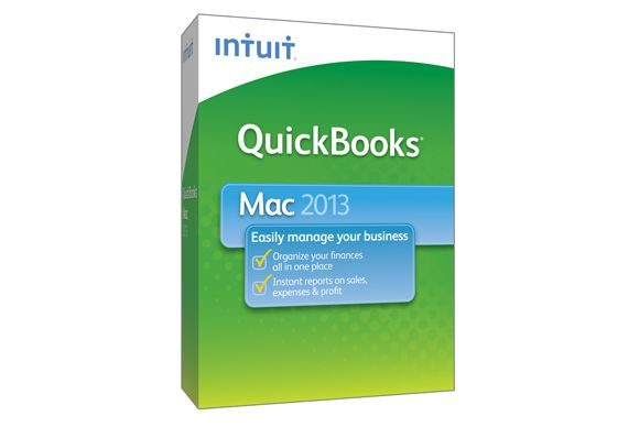 Intuit Property Management Software For Mac