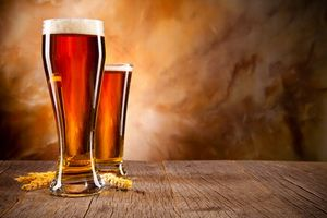 Beer and Weight Loss