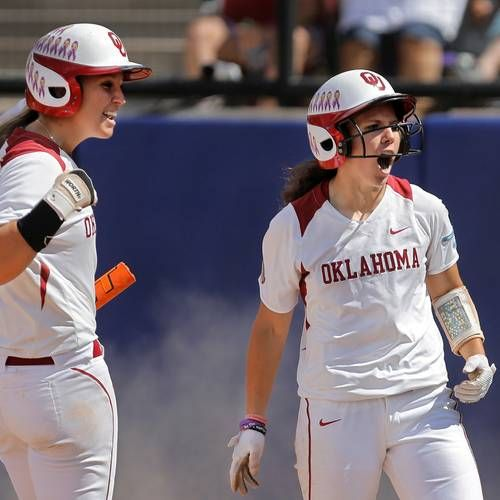 OU softball will start the 2015 softball season ranked No. 3 nationally in the ESPN.com/USA Softball Collegiate Top 25 preseason poll. Only top-ranked Florida and Oregon sit above the Sooners in the preseason rankings, released Tuesday. Alabama and Florida State round out the Top 5. Florida, the defending national champion, received 15 of 20 first-place votes, with Oregon (4) and No. 6 UCLA (1) picking up the others. The University of Tulsa, coming off a Top 20 national finish in 2014, will…