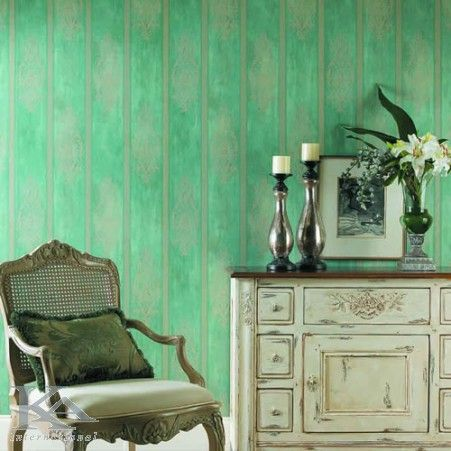 Alege lucrurile care iti plac nu cele care impresioneaza pe ceilalti! Green Wallpaper. Chair.