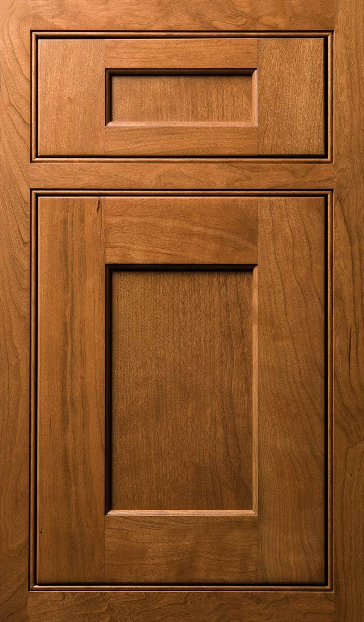 10 best our new home images on pinterest cabinet door styles cabinet doors and living spaces. Black Bedroom Furniture Sets. Home Design Ideas