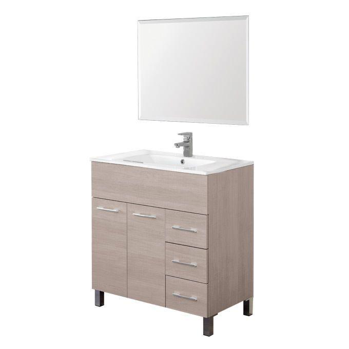 486 migliori immagini cose da comprare su pinterest - Specchio adesivo per anta armadio ...