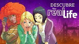 Academia de princesas Juego | Juegos de princesas Disney | Juegos de Disney | Disney ES