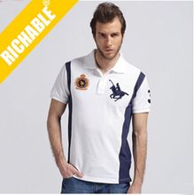wholesale mens clothing man clothes man cloth  best buy follow this link http://shopingayo.space