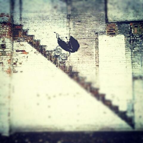 Funny work from Banksy - StreetArt101