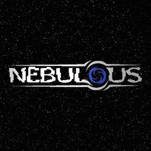 New Nebulous Trailer Revealed • Load the Game