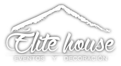 Élite House