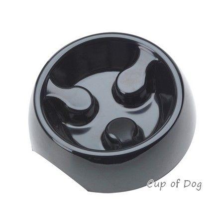 Gamelle anti-glouton https://www.cupofdog.fr/gamelle-friandise-chihuahua-petit-chien-xsl-353.html