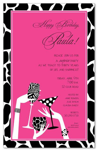 Laura Ashley Baby Girls Mary Jane Shoe  Black Zebra Print