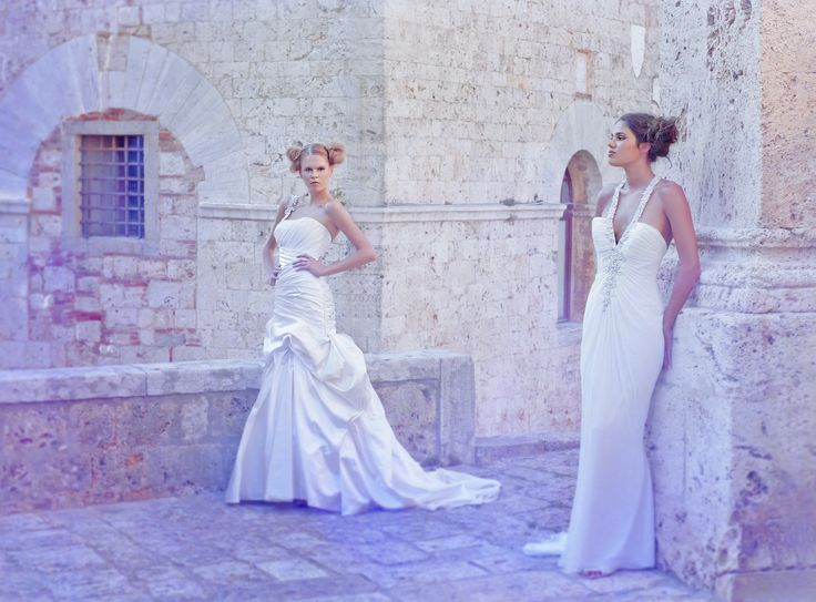 https://www.finnimaje.ie/bridal-fashion/ by Jason O Fionnain