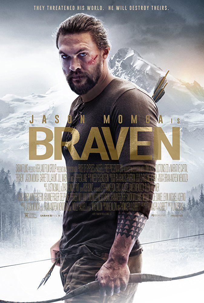 Braven Peliculas Buenas En Netflix Ver Peliculas Completas Peliculas Cine