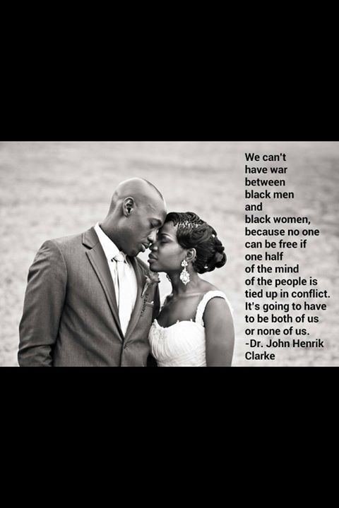 17 Best Images About #my Black Is Beautiful {quotes