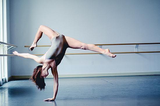 Strength & ControlLife, Dancers, Beautiful Beast, Dance Dance, Strength, Movement, Art, Dance Ballet, Dance 3