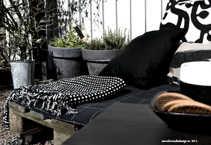 Photo: Milli Lembke/Formelle Design  http://formelledesign.blogspot.se/
