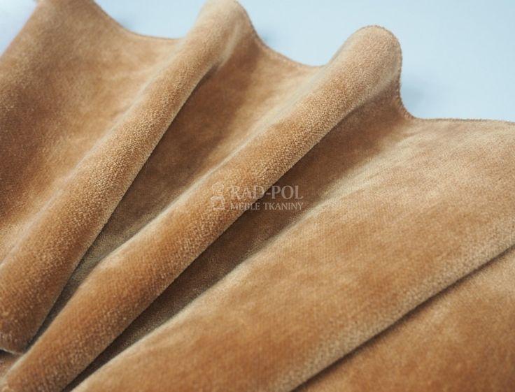 Tkanina Alice May - Rad-Pol – Meble włoskie, meble stylowe, klasyczne meble retro, tkaniny dekoracyjne