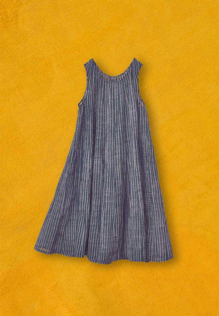 NEERU KUMAR 展  インドの伝統的な手仕事の文化を今につなぐデザイナー  ネルー・クマールさんのデリーのアトリエから  服やストールをご紹介します。  日本人の体形に合わせて作ってもらった  チュニックやドレスなど  これからの時期にぴったりなアイテムが揃いました。  ぜひご覧下さい。  日程は開催店舗により異なります。  6月3日(金) - 12日(日)  ババグーリ 本店  ババグーリ 松屋銀座店  ババグーリ 新宿伊勢丹店  ババグーリ 横浜高島屋店  ヨーガンレール+ババグーリ 丸の内店  6月17日(金)...