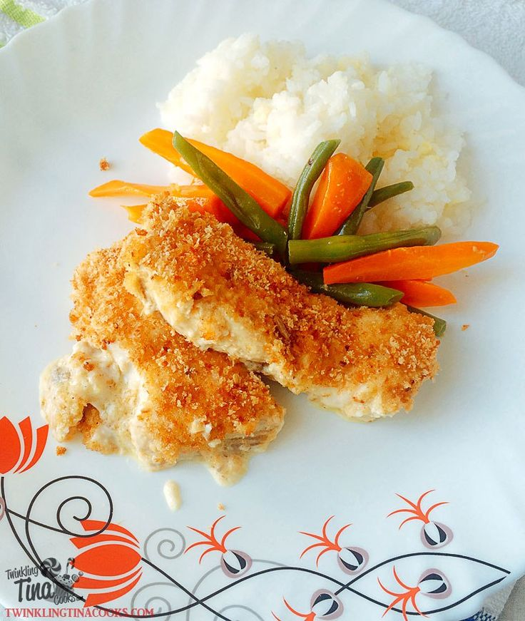 Best 25 basa fish recipes ideas on pinterest basa for Stuffed fish fillets