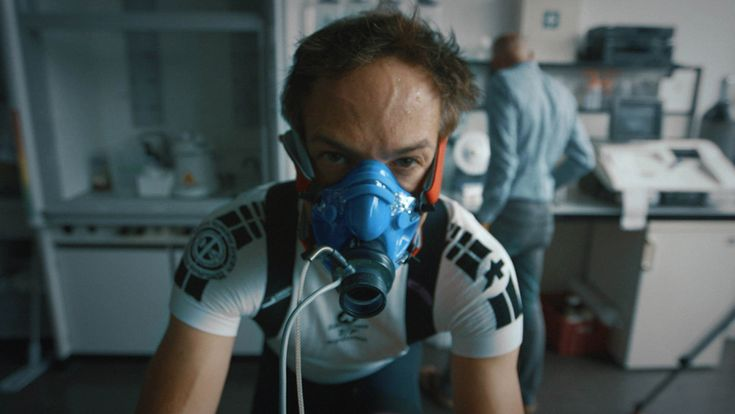 Sundance: Netflix Lands Russian Doping Documentary Icarus With $5 Million Bid [ALL]