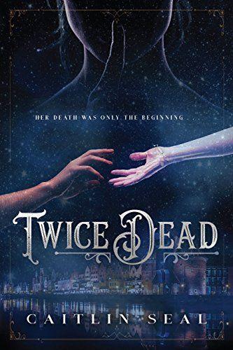 Twice Dead (The Necromancer's Song) by Caitlin Seal https://www.amazon.com/dp/B078LSQ81Q/ref=cm_sw_r_pi_dp_U_x_4qaQAbYV08GKE