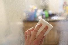 Dalla cucina al letto: gli oggetti che non hai mai saputo pulire