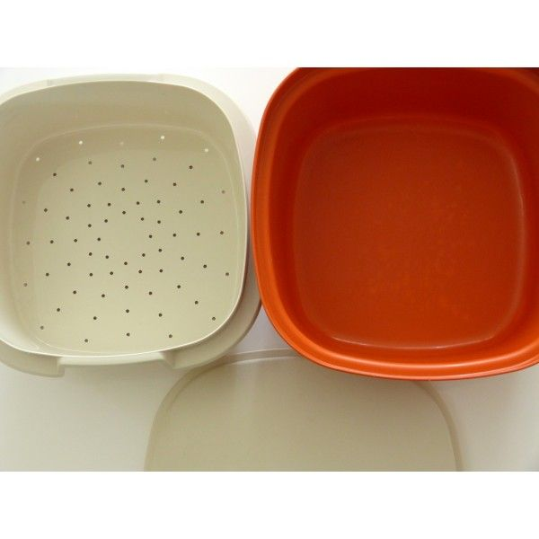 170 best tupperware collection vintage images on pinterest petra tupperware and vintage 70s
