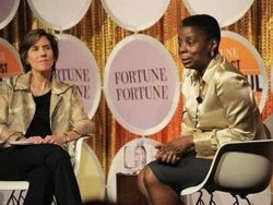 20 Inspiring Rags-to-Riches Stories - Yahoo! Finance http://finance.yahoo.com/news/20-inspiring-rags-to-riches-stories-181933596.html