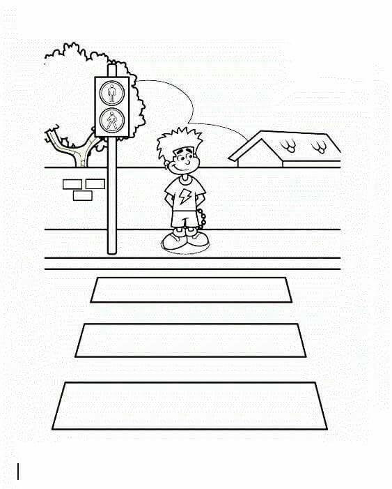 Pin By özlem Kayacık On Beli̇rli̇ Günler Education Preschool