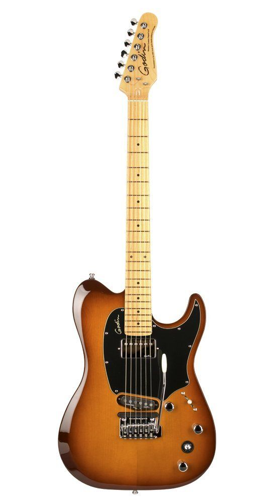 Are you looking for a new guitar? You can find a selection of GODIN GUITARS including this GODIN GUITARS 038121 ELECTRIC SESSION CUSTOM TRIPLEPLAY GUITAR WITH LIGHTBURST HIGH GLOSS MAPLE NECK (free shipping) in the store at http://jsmartmusicworld.com