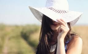 Bildergebnis für summer feeling